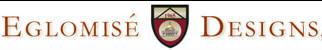 http://www.amerheritage.com/merchimages/collectables/eglomise/eglomise_logo.jpg