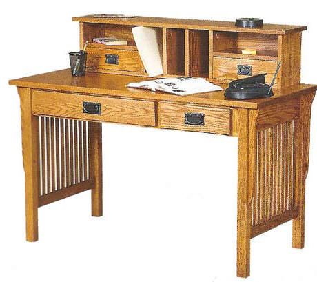 Enjoyable Ames Woodworking Home Or Office Desks Beutiful Home Inspiration Ommitmahrainfo