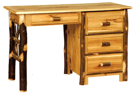 Byleru0027s Rustic Oak U0026 Hickory