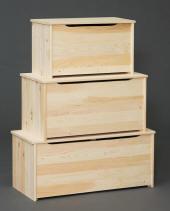 Honey Brook Woodcrafts Beds Amp Bedroom Furniture