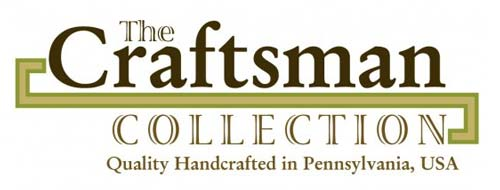 Wonderful Mission Style Fine Handcrafted Furniture In