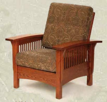 Push Back Recliner The Jackson Donovan Accent Push Back Recliner Bed Mattress Sale