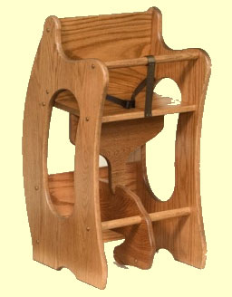 childrens furniture toy collections