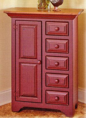 Solid wood cabinet doors unfinished cabinet doors handmade