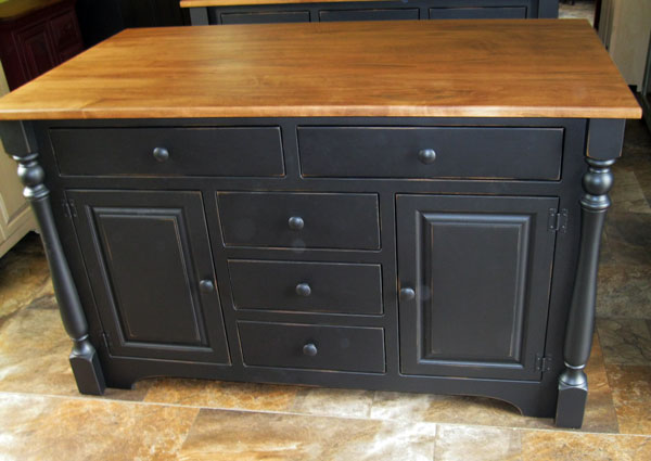 j & j woodworks amish made entertainment centers - tv stands