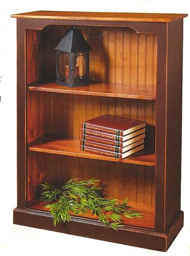 J K Country Pine Furniture
