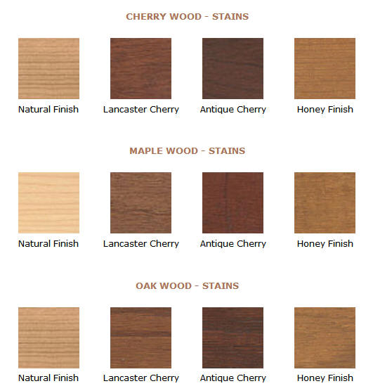 Behr Fence Stain Color Chart Apps Directories