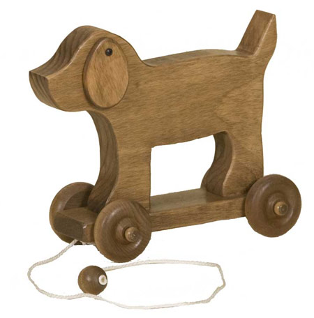Amish Buggy Toys Small Wooden Noah/'s Ark Toy Animals Only CPSIA Kid Safe Finish