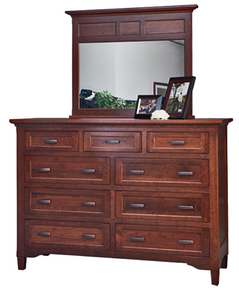 Lexington Bedroom Furniture on Lexington Victorian Sampler