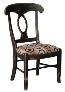 Dinning Room Chair Collection