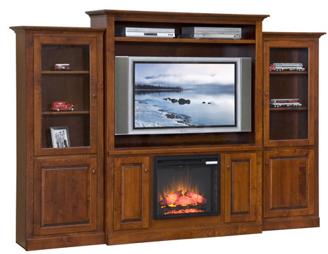 Family Room Entertainment Centers Tv Stands