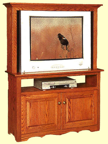 stand beautiful corner hutch inch tv of cabinet for with