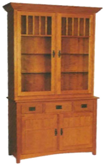 Artisan Furniture