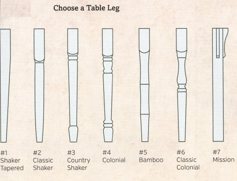 Superbe ... Shaker Table Legs Gallery Table Decoration Ideas Shaker Table Legs  Gallery Table Decoration Ideas Watchthetrailerfo Shaker ...