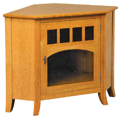 10cdbb1feac0 Quality Wood Products - TV Stands