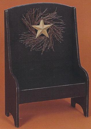 provincial living room furniture