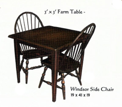 Country Cottage Farm Tables And Furniture Nashville 25 Best Ideas About Country Furniture On