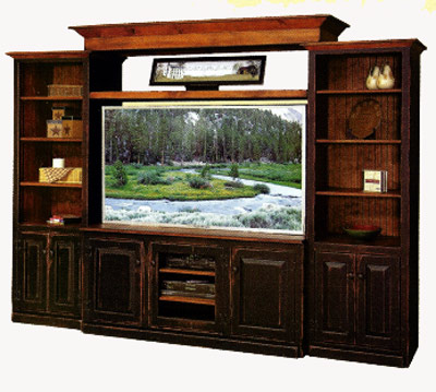 Family Furniture Discount Store on Family Room   Entertainment Centers   Tv Stands