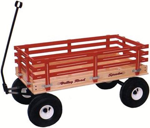 Honey Brook Woodcrafts Amish Harvest Amp Farm Tables