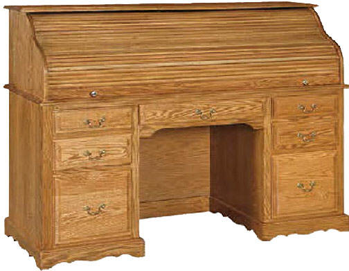Stony Hill Bookcases Library Cabinets File Desks
