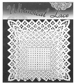 How To Find Free Potholder Crochet Patterns - Free Crochet Patterns