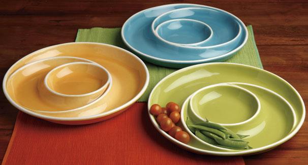 Casafina Serving Accessories & Casafina - Serving Pieces Childrens Dinnerware Table Accessories