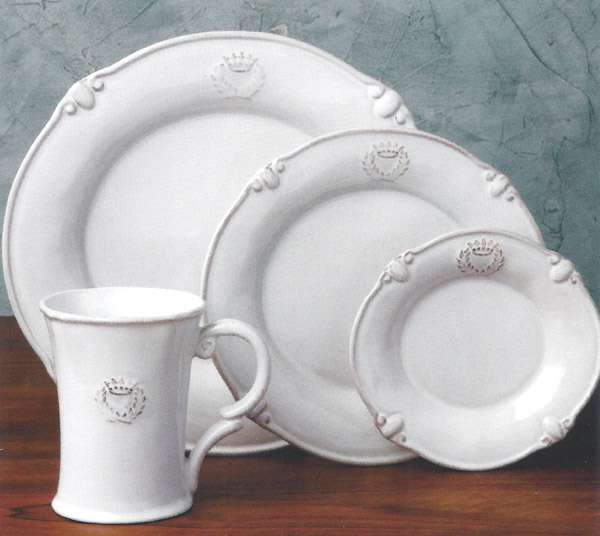: dinnerware from portugal - pezcame.com
