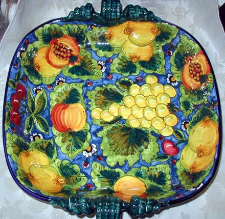 أغراض للمطبخ روووعه 2476-bflb-691-33sqtr