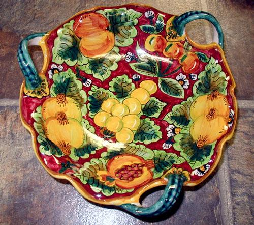 أغراض للمطبخ روووعه 3handledbowlsm-refru