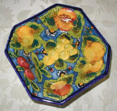 أغراض للمطبخ روووعه 4709-octobowl16cm.jp