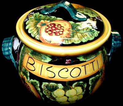 أغراض للمطبخ روووعه blkfruitbiscotti.jpg