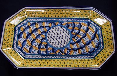 أغراض للمطبخ روووعه octagonaltray-f.jpg